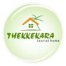 THEKKEKARA TOURIST HOME - Vagamon